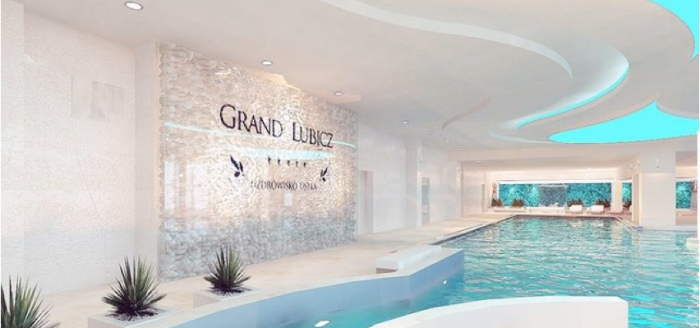 Hotel_Grand_Lubicz_Ostsee_Polen