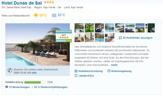 Hotel_Kap_Verde