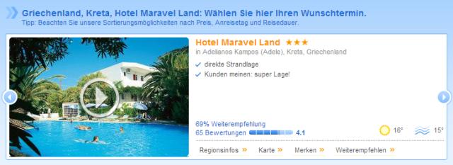 Hotel_Kreta