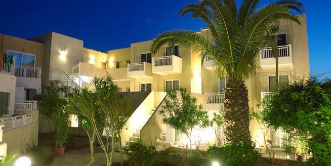 Hotel_Nefeli_Kreta