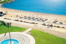Hotel_Rhodos