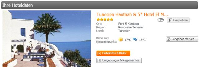 Hotel_Tunesien