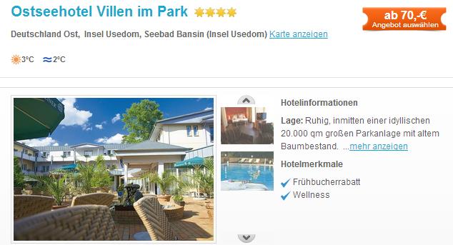 Ostseehotel_Usedom
