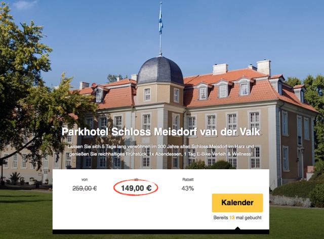 Parkhotel_Schloss_Meisdorf_harz