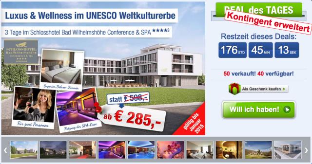 Schlosshotel_Kassel_abindenurlaubdeals