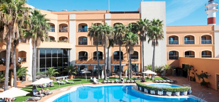 Spanien_Hotel_Duque_TUI.com