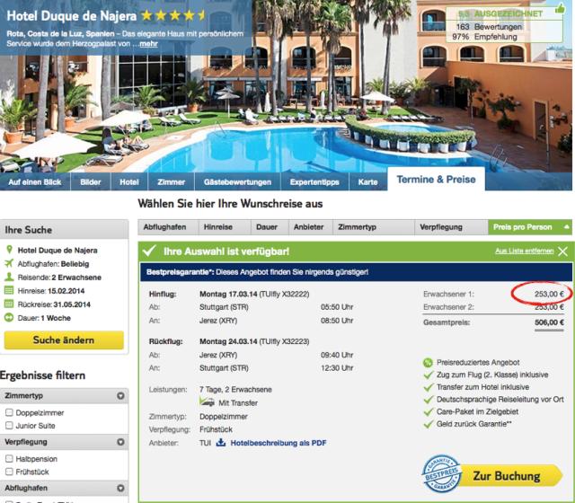 Spanien_Hotel_TUI