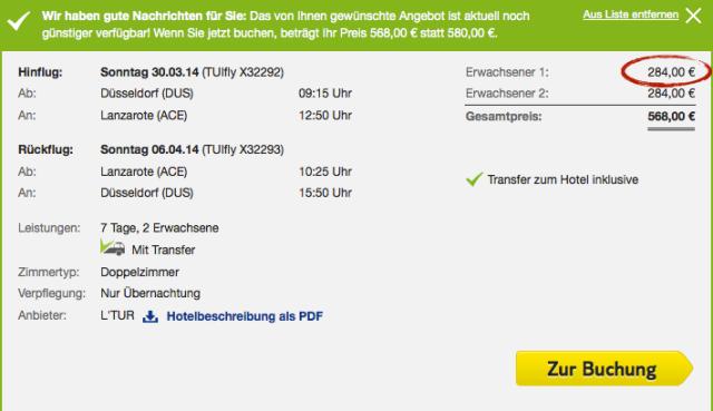 TUI.com_Duesseldorf_Lanzarote