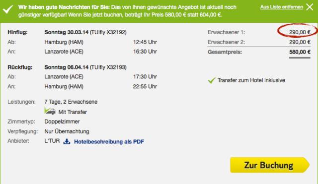 TUI.com_Hamburg_Lanzarote