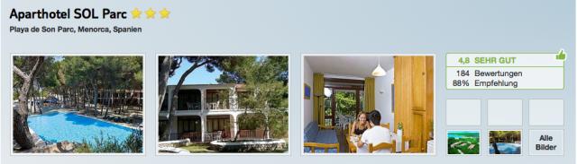 TUI.com_Hotel_Menorca