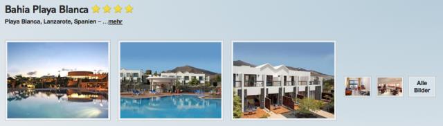 TUI.com_hotel_Lanzarote