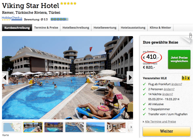 Tuerkei_Hotel_Viking_Star_Frankfurt