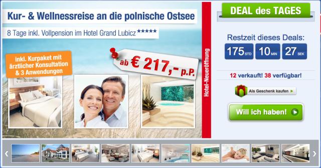 Wellness_polnische_Ostsee_Deal