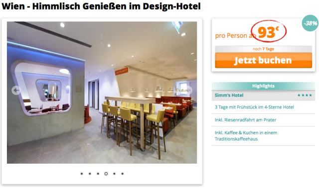 Wien_Design_Hotel_Simms