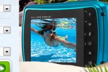 gratis-unterwasser-kamera