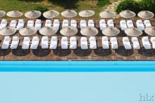 hotel-su-tuerkei