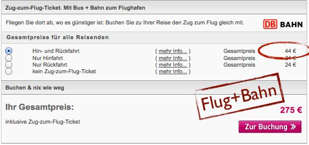 Bahnticket_Kenia_Frankfurt