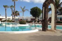Fuerte_Sotavento_Beach_Club_eigenes_Foto