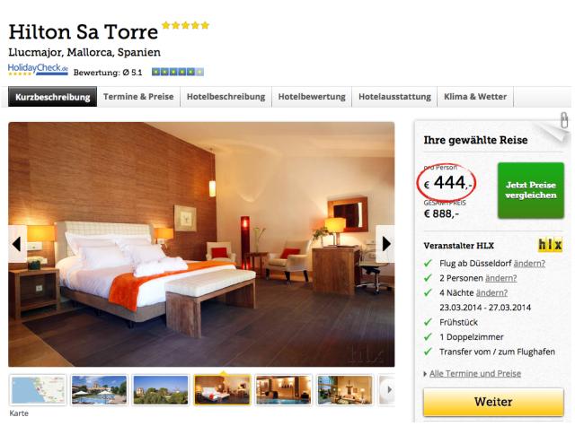 HLX_Hotel_Hilton_Mallorca_Duesseldorf