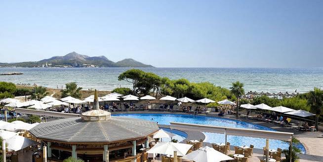 HLX_Mallorca_Hotel