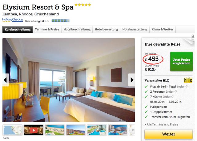 HLX_Rhodos_Hotel_ab_Berlin