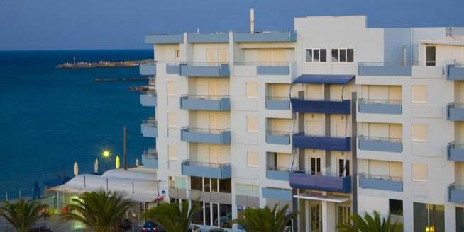 HLX_astron-hotel-ierapetra-