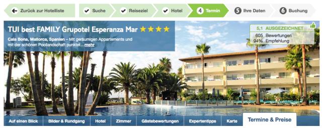 Hotel_Esperanza_Mar_Mallorca_TUI