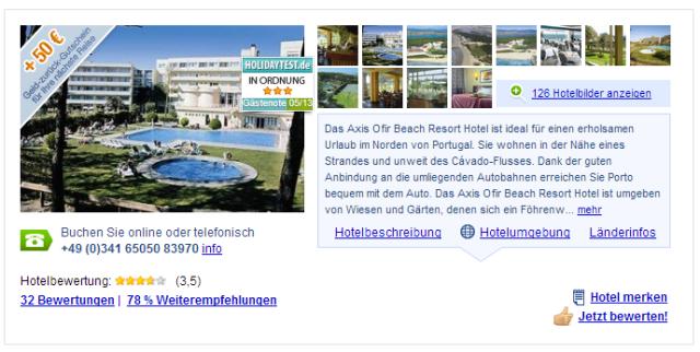 Hotel_Portugal_Mai