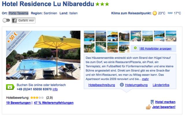 Hotel_Sardinien_Ab_in_den_Urlaub