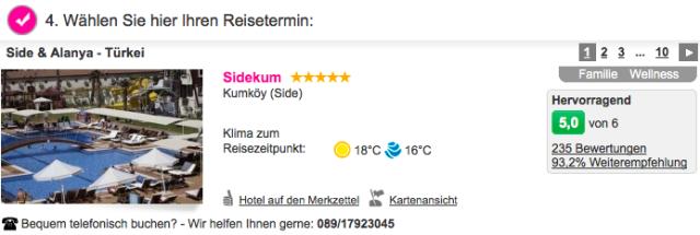 Hotel_Sidekum_Tuerkei