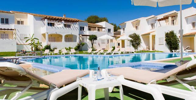 Hotel_Vista_Alegra