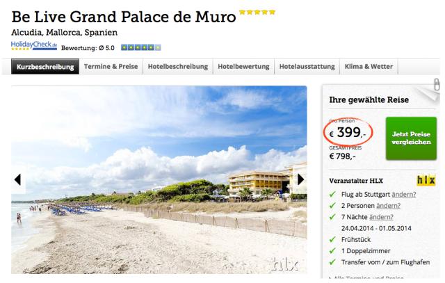Mallorca_Stuttgart_Hotel_HLX