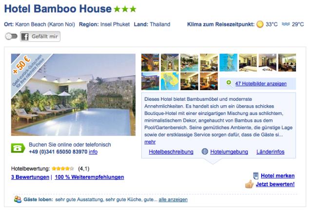 Phuket_Thailand_Hotel_Bamboo