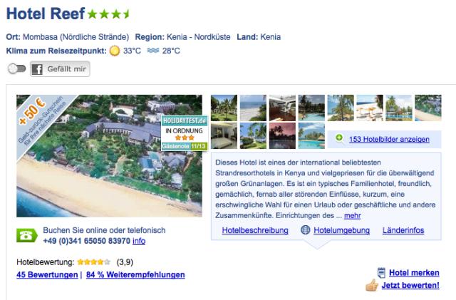 Reef_Hotel_mombasa_Kenia