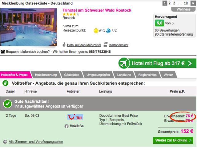 Rostock_Schweizer_Wald_Hotel