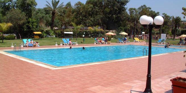 tildi-hotel-marokko-HLX