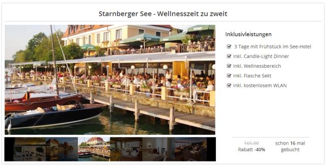 Angebot_Starnberger_See