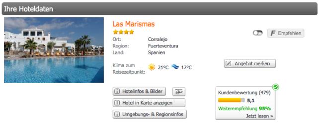 Fuerteventura_Hotel_Mai