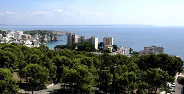 HLX_Hotel_Belvedere_Mallorca