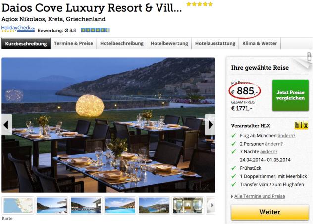 HLX_Muenchen_Kreta_Hotel