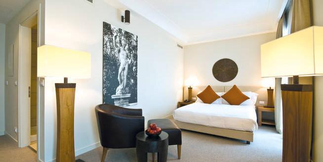 HLX_Radisson_Blu_Mailand_Zimmer