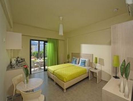 Hotel_Kristalli_Kreta