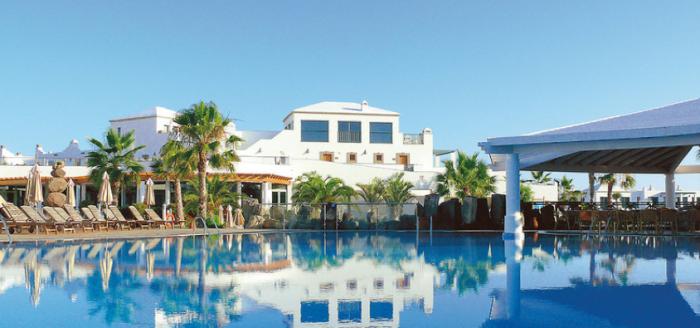 Hotel_Las_Marismas