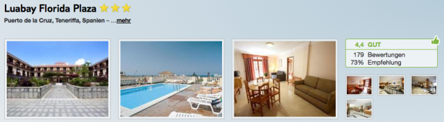 Hotel_Luabay_Florida_Plaza_Teneriffa_Tui.com