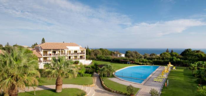 Hotel_Luzmar_Villas