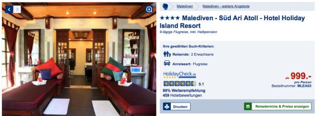 Hotel_Malediven_Juni