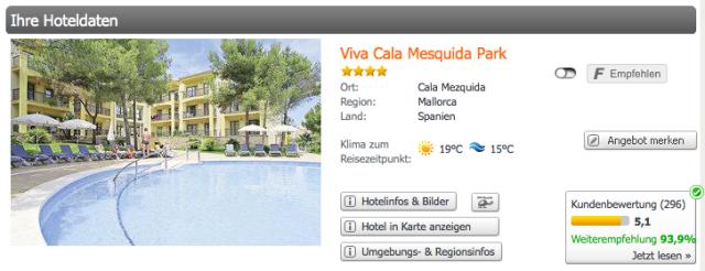 Hotel_Mallorca_April