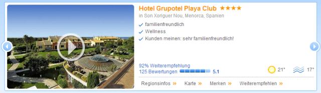 Hotel_Menorca_Mai