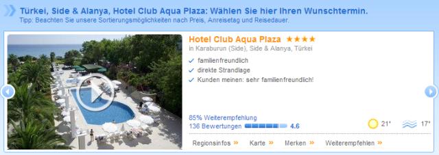Hotel_Tuerkei_Mai