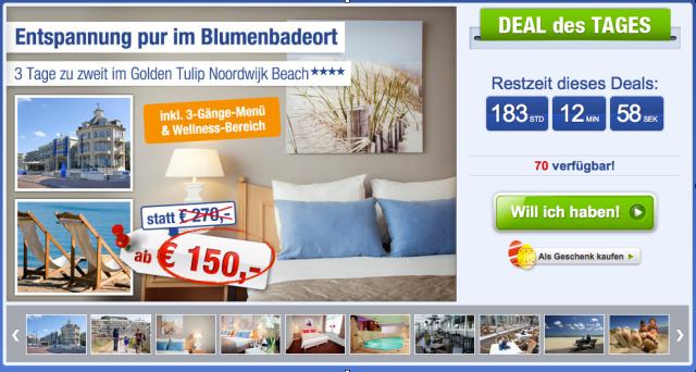 Hotel_Tulip_Holland_Noordwijk